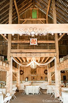 36 best weddings in indiana images on pinterest indiana dream indianapolis barn wedding venues for the rustic bride junglespirit Gallery