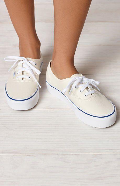 Womens vans, Sneakers, Vans