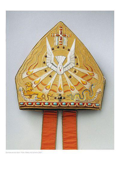 Pin Auf Kronen Historisch