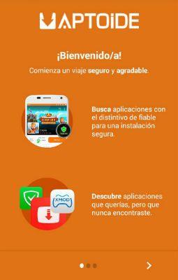 تحميل برنامج ابتويد 2020 للاندرويد اخر اصدار برابط مباشر Simpson Wallpaper Iphone Neon Wallpaper Android