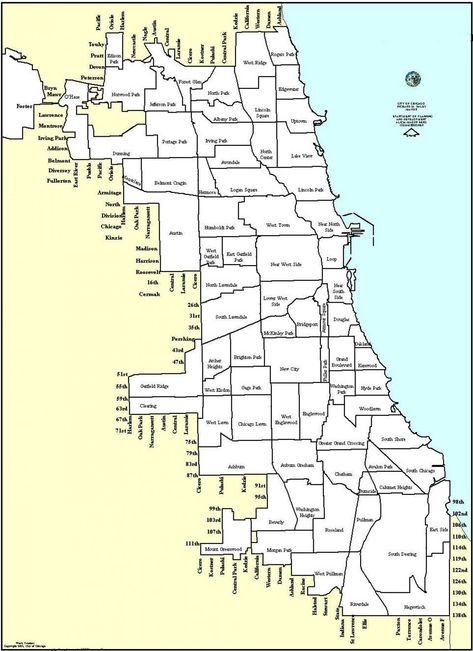 City of Chicago zoning map - Zoning map Chicago (United ... Zoning Map Chicago on chicago budget, chicago and surrounding suburbs maps, chicago street index, chicago arcology map, chicago attraction map interactive click, chicago construction map, chicago submarket map, denver rtd light rail route map, chicago watershed map, chicago zones, chicago topography map, chicago residential parking permit, chicago zip code map printable, chicago metra system map, chicago cemetery map, chicago permit parking map, chicago municipal code, chicago temperature map, a long way from chicago map, chicago annexation map,