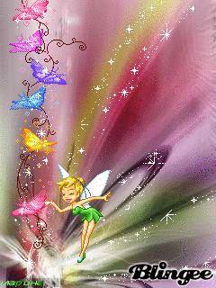 Mis deseos hoy para tod@s ustedes: magia en cada paso y exitoso día... Dios les bendiga❣