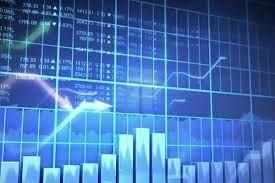 If You Want To Start Trading Forex Click Here To Learn More About