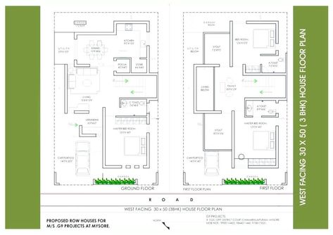 Home Inspiration Captivating West Facing House Plan 40 60 Plans Homes In Kerala India From West Facing West Facing House Indian House Plans Budget House Plans