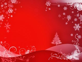 Christmas Backgrounds Free Download Red Christmas Background Free Christmas Backgrounds Christmas Background Images