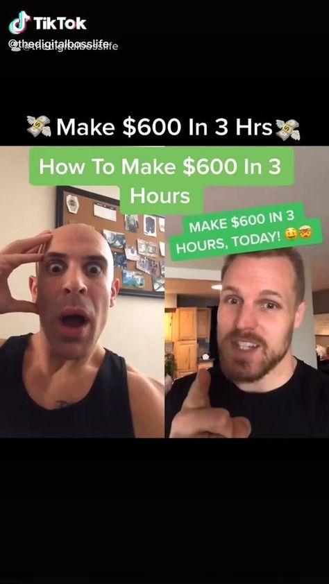 Make Money Online Tips & Advice