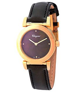 Watches for Women - Macy's