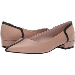 Nine West Fautif Flat (With images