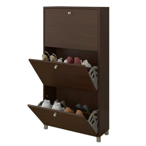 interior design:Armoire A Chaussure Armoire Chaussure Table ...