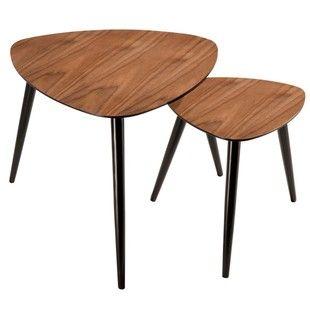 Table basse DECO boislot de VOUS en 2RENDEZ scandinave q3AcRL4j5