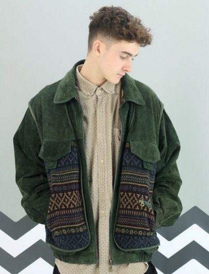 30 Best Ideas Fashion Vintage Hipster Men Hipster Outfits Winter Hipster Mens Fashion Mens Winter Fashion