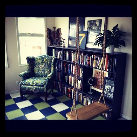 Reconciliation Books to Read