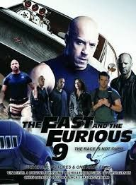Hobbs And Shaw Streaming Online Hd Movies Online Fast And Furious Streaming Movies
