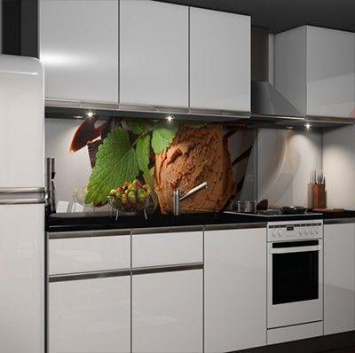 105 best Klebefolien images on Pinterest Homes, You are and Tables - klebefolien küche spritzschutz