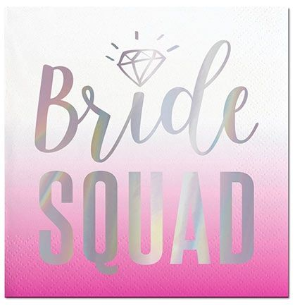 Pink Bride To Be Paper Napkins Hen Party Napkins Hen Party Decorations Pink Hen Party Bridal Shower Decorations Bride To Be Napkins Hen Party Decorations Party Napkins Bridal Shower Decorations