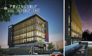خربشات مهندس مخطط مشروع شركة اتصالات Mobifone كاملا اوتوكاد Dwg Autocad Building Multi Story Building