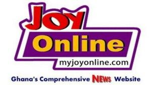 Listen To Joy Online Ghana News Live Radio News Today Joy Fm