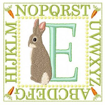 Pin By Elsie Perreault On Letter E Alphabet And Numbers Kids Rugs Bunny
