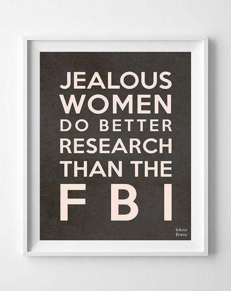 Jealous Women Quotes Pictures Jealous Women Quotes Images