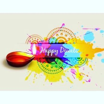 Happy Diwali To All Those Celebrating Today Happydiwali Celebration Diwali Happydivali Divali Diwalicelebratio In 2020 Diwali Celebration Happy Diwali Happy D