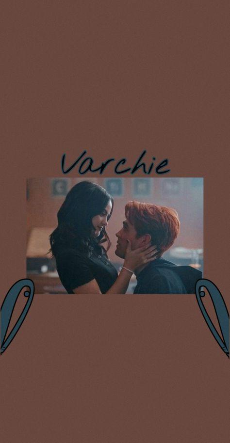Varchie 4 temporada wallpaper Riverdale