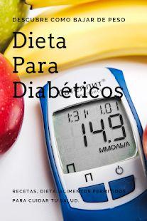 tipo de diabetes aiapp