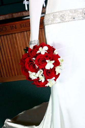 Weddings by bloomsters san jose florist bloomsters san jose weddings by bloomsters san jose florist bloomsters san jose ca flower delivery bloomsters wedding pinterest san jose florists and flower mightylinksfo