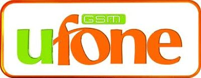 Facebook Likes Ufone Now First Pakistani Brand With 2 Million