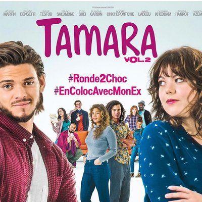 Voir Tamara La Vie Xxl Film Complet En Francais Gratuit Tamara La Vie Xxl Vf Film En Entier Gra Full Movies Online Free Free Movies Online Full Movies Online