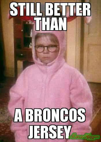 f094b86840e2e17bff1c034fed4a49e5 103 best bronco haters images on pinterest chiefs football