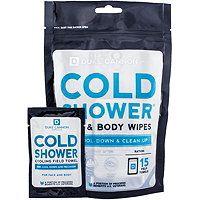 Cold Shower Field Towels Face Body Wipes Ulta Beauty In 2020