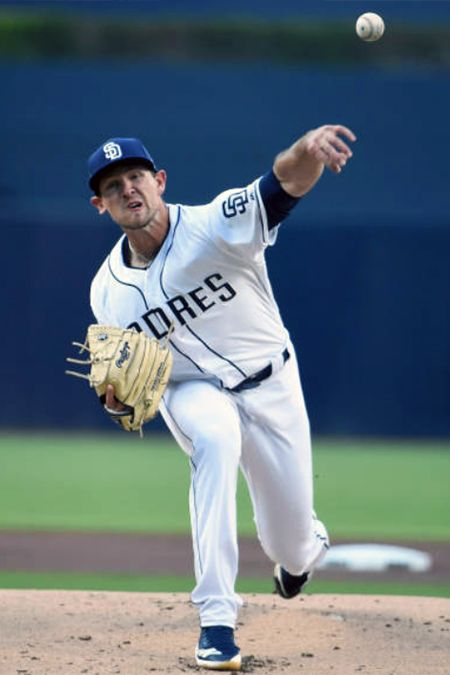 Nick Margevicius Baseball Baseball Baseball Cards Sports