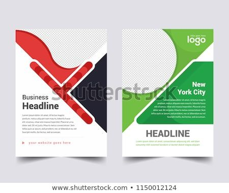 Advertisement Images Hd
