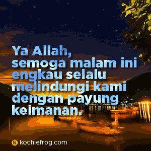 Gambar Dp Bbm Kata Kata Doa Islami 6 Doa Kata Kata Motivasi Motivasi