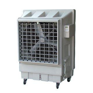 Vt 1c Outdoor Air Cooler Outdoor Cooler Dubai Abu Dhabi Outdoor Air Conditioner Outdoor Cooler Air Cooler