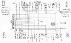 Vw 1600 Ignition Coil Map Sensor Ac Wiring Diagram