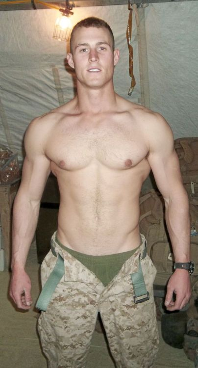outgoing and college boy jerking off toy waiting your raging