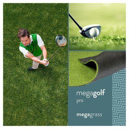 This Particular Artificial Grass Texture Is A Quite Inspirational And Wonderful Idea Artificialgrasstex In 2020 Artificial Grass Putt Putt Golf Backyard Putting Green