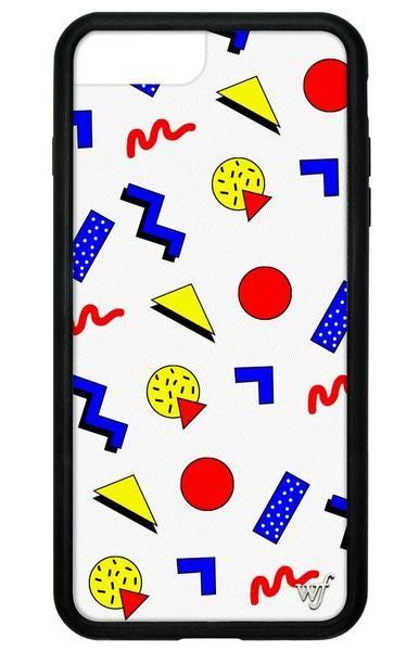 Emma Chamberlain iPhone 6 /7 /8 Plus Case   Wildflower phone ...