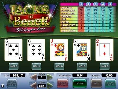 пинап казино онлайн официальное
