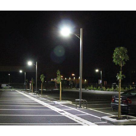 Electronics Led Parking Lot Lights