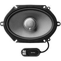 Infinity 6829cf 300w Peak 6 X 8 5 X 7 Inch 2 Way Speakers Pair 2015 Amazon Top Rated Car Audio Caraudioortheater Speaker Car Audio