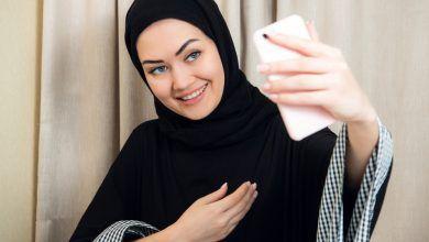متداول سعودي ينجو بأعجوبة من هجمات أرامكو مملكتي Kittens Fashion Hijab