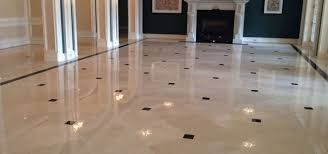 Download Latest Tiles Bathware Price Catalogue In 2020 Best Flooring Vitrified Tiles Flooring
