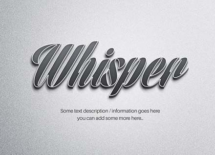 You Searched For Psd Text Effect Unblast Text Effects Text Some Text