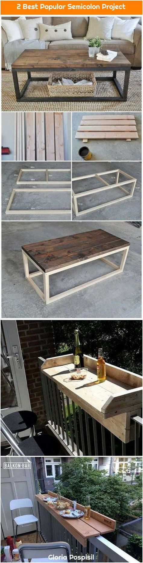 1. 31 genius diy home decor projects you will fall in love with!! 30 ⋆ aegisfilmsales.com 31 genius diy home decor projects you will fall in love with!! 30 ⋆ aegisfilmsales.com 31 Genius DIY Home Decor Projects You Will Fall in Love with!! #diyhomedecor #geniusdiyhome #homedecorprojects ⋆ aegisfilmsales.com 2. Cheap DIY Projects For Your Home […]