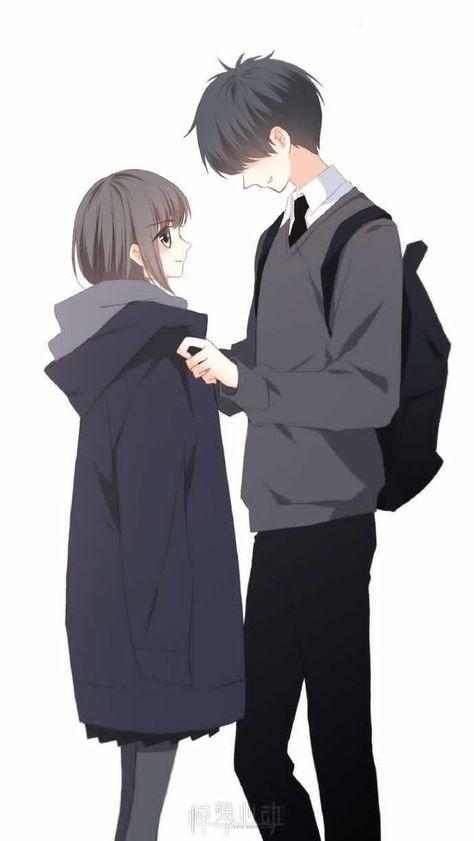 Herz flattert - Anime - #Anime #flattert #Herz  - anime&manga - #Anime #AnimeManga #flattert #Herz