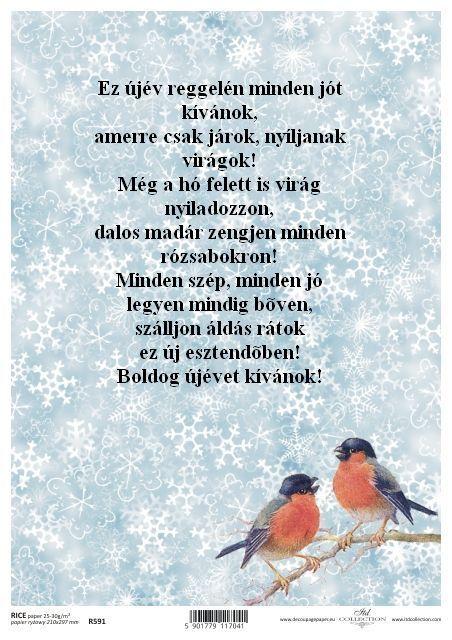 újévi idézetek versek Image by Margit Nemes on Boldog új évet in 2020 | Újévi idézetek