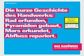 Handwerk Handarbeit Gewerbliche Tatigkeiten Produkte Bestellung Dienstleistungen Berufsstand Handwerklich Mathe Abitur Mathe Formeln Esslingen Am Neckar