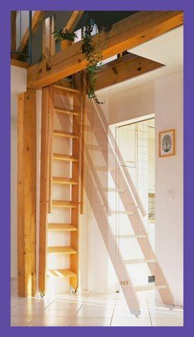 Breathtaking Attic Bathroom Ideas Bathroom Remodel Diy House Plans Cabin Loft Tiny House Stairs